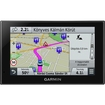 "Garmin - nüvi 2689LMT 6"" GPS with Built-In Bluetooth, Lifetime Map Updates and Lifetime Traffic Updates - Black"