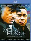 Men Of Honor [blu-ray] 8161972