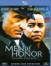 Men Of Honor [blu-ray] 8161972