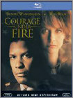 Courage Under Fire (Blu-ray Disc) (Enhanced Widescreen for 16x9 TV) (Eng/Spa/Fre) 1996