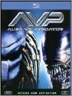 Alien vs. Predator (Blu-ray Disc) (Enhanced Widescreen for 16x9 TV) (Eng/Fre/Spa) 2004
