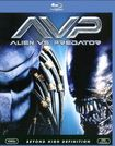 Alien Vs. Predator [blu-ray] 8162043