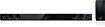 LG - 2.1-Channel Soundbar with Wireless Subwoofer