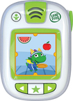 LeapFrog - LeapBand Activity Tracker - Green