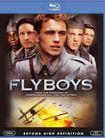 Flyboys [blu-ray] 8162793