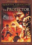 The Dragon Dynasty, Vol. 3: The Protector [2 Discs] [ultimate Edition] (dvd) 8164808