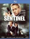 The Sentinel [blu-ray] 8165399