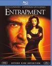 Entrapment [blu-ray] 8165433