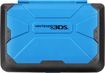 Insignia™ - Vault Case for Nintendo 3DS and Nintendo 3DS XL