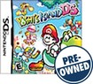 Yoshi's Island Ds - Pre-owned - Nintendo Ds