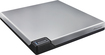 Pioneer - 8x External USB 3.0 Quad-Layer Blu-ray Disc DL DVD±RW/CD-RW Drive