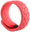 Chil - Slap Stylus Small Fashion Bracelet - Coral