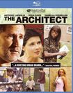The Architect [blu-ray] 8175501