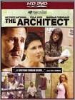 The Architect (hd-dvd) 8175538