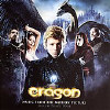 Eragon [Music from the Motion Picture]-Original Soundtrack-CD