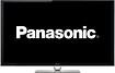 Panasonic - Viera - 65