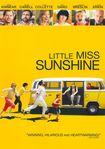 Little Miss Sunshine (dvd) 8178839