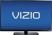 "VIZIO - E-Series 39"" Class (38-1/2"" Diag.) - LED - 1080p - HDTV - Black"