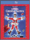 National Lampoon's Christmas Vacation (Blu-ray Disc) (Enhanced Widescreen for 16x9 TV) (Eng/Fre/Spa) 1989