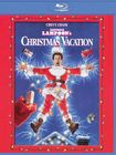 National Lampoon's Christmas Vacation [blu-ray] 8179268