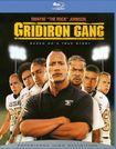 Gridiron Gang [blu-ray] 8180489