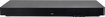 ZVOX - SoundBase 670 Soundbar with 3 Built-In Subwoofers