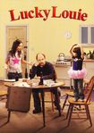 Lucky Louie: The Complete First Season [2 Discs] (dvd) 8183413