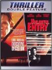 Executive Decision/Unlawful Entry (DVD) (Enhanced Widescreen for 16x9 TV) (Eng)