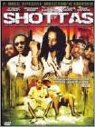 Shottas (DVD) (Enhanced Widescreen for 16x9 TV) (Eng/Fre) 2002