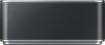 Samsung - Level Box Wireless Bluetooth Speaker - Black