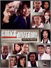 Grey's Anatomy: The Complete Tenth Season [6 Discs] (DVD) (Eng)