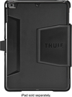 Thule - Atmos X3 Hard Shell Case for Apple® iPad® mini and iPad mini with Retina display - Black