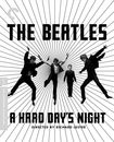 A Hard Day's Night [criterion Collection] [blu-ray/dvd] [3 Discs] 8191343