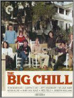 The Big Chill (2 Disc) (Blu-ray Disc) (Eng) 1983