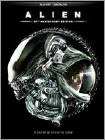 Alien (Blu-ray Disc) (Anniversary Edition) (Director's Cut) 1979