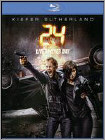 BD-24 LIVE ANOTHER DAY (BD) (Blu-ray Disc) (3 Disc)