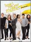 How I Met Your Mother: Season 9 [3 Discs] (DVD) (Eng)