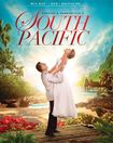 South Pacific [4 Discs] [blu-ray/dvd] 8192402