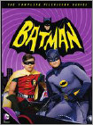 Batman: The Complete Television Series (DVD) (Eng/Por)