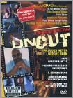 Death Row Uncut (DVD) (Eng) 2000