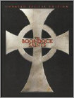 The Boondock Saints (DVD) (2 Disc) (Collector's Edition) (Unrated) (Enhanced Widescreen for 16x9 TV) (Eng) 2000