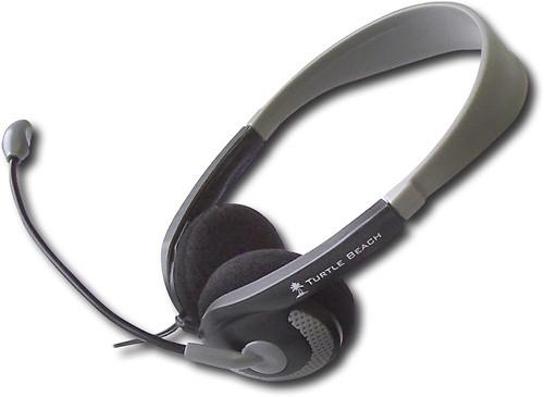 DS D2 EARFORCE HEADPHONES...