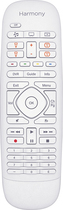 Logitech - Harmony Home Control - White