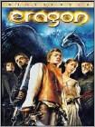 Eragon (DVD) (Enhanced Widescreen for 16x9 TV) (Eng/Spa/Fre) 2006