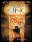 One Night With the King (DVD) (Enhanced Widescreen for 16x9 TV) (Eng) 2006