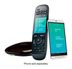 Logitech - Harmony Ultimate Home - Black