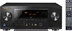Pioneer Elite - 1190W 7.1-Ch. A/V Home Theater Receiver