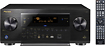 Pioneer Elite - 1710W 9.2-Ch. A/V Home Theater Receiver