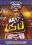 2007 Allstate Sugar Bowl: Official Complete Game Broadcast (dvd) 8205391