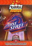 2007 Tostitos Fiesta Bowl Game (dvd) 8205426